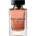 lence59 - Dolce & Gabbana The Only One - Fragrances -