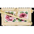 asia12 - Dolce & Gabbana - Clutch bags -