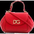 asia12 - Dolce & Gabbana - 手提包 -