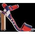 Doozer  - Dolce & Gabbana sandals - Sandals -