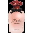 Qiou - Dolce Rosa Excelsa - Fragrances -