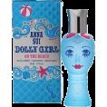 svijetlana - Dolly Girl On The Beach Anna S Fragrances - Fragrances -