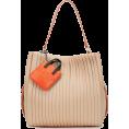 cilita  - Donna Karan - Hand bag -