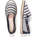 LedaTrend - Dorothy Perkins Cece Espadrillas  - Classic shoes & Pumps - 19.99€  ~ $23.27