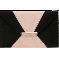 cilita  - Dorothy Perkins - Clutch bags -