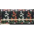 LedaTrend - Dorothy Perkins pochette - Clutch bags - 22.39€  ~ $26.07