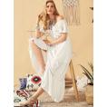 Stella Emrich  - Dress,Fashion,Summerstyle - Vestidos - $92.00  ~ 79.02€