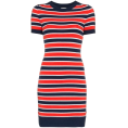 Aida Susi Silva - Dress - Joos Tricot - Dresses -
