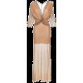 Aida Susi Silva - Dress - LES LIS BLANC - Dresses -