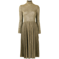Aida Susi Silva - Dress - Philosophy Di Lorenzo Serafini - Dresses -