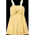 ZAFUL - Dress - Dresses -