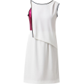 Anseva - Dress - Vestiti -