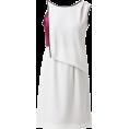 Anseva - Dress - Dresses -