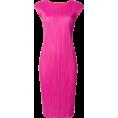 BeogradLove  - Dress - Dresses -