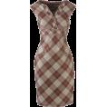 EmJule  - Dress - Dresses -