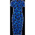 nikitarae - Dress - Dresses -