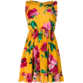 Nads  - Dress - Dresses -