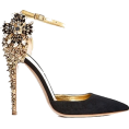maca1974 - Dsquared2 Pumps & Classic shoes - Classic shoes & Pumps -