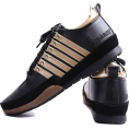 maca1974 - Dsquared2 Sneakers - Sneakers -
