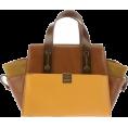maca1974 - Dsquared2 Clutch bags - Clutch bags -