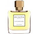 LaDomna  - Dusita Le Sillage Blanc Eau de Parfum - Fragrances - 185.00€  ~ $215.40