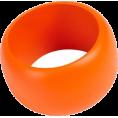Nikolina Dzo - Bracelet - Bracelets -