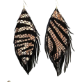 beleev  - EARRINGS - Uhani -