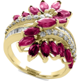 cilita  - EFFY Collection - Rings -
