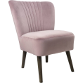 HalfMoonRun - ELLA JAMES chair - Uncategorized -