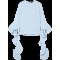 Danijela  - ELLERY - Shirts -