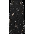 svijetlana2 - ERDEM - Skirts -