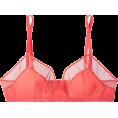 Styliness - ERES - Underwear -