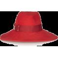 svijetlana - EUGENIA KIM - Hat -
