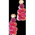 susanamy06 - Earrings,Lizzie Fortunato  - Orecchine - $250.00  ~ 214.72€