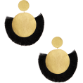 Aida Susi Silva - Earrings - AMARO - Earrings -