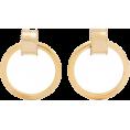 FashionMonkey - Earrings - Earrings - $150.00