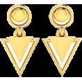 Misshonee - Earrings - Earrings -