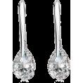 ZAFUL - Earrings - Earrings -