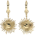beautifulplace - Earrings - Earrings -