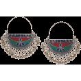 lence59 - Earrings - Earrings - $31.99