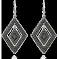 lence59 - Earrings - Earrings -