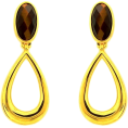 lence59 - Earrings - Naušnice -