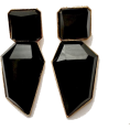 lence59 - Earrings - Orecchine -
