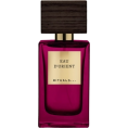 Bad Brownie - Eau d'Orient - Fragrances - £39.00  ~ $51.32