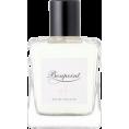 lence59 - Eau de Bonpoint - Fragrances -