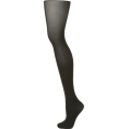 Edie Sedgwick - tights - Leggings - 40,00kn  ~ $7.02