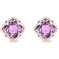 dehti - Effy - Earrings -