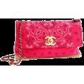 Elena Ena - Chanel - Hand bag -