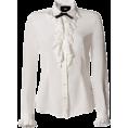 Elena Ena - D&G - Рубашки - длинные -