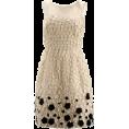 Elena Ena - Dress - Dresses -
